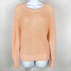 Free People Women's Sweater